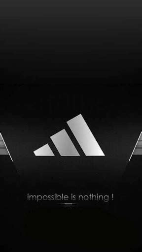 adidas golf wallpaper adidas live wallpaper free android apps games on