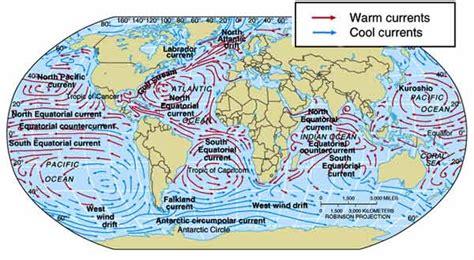 hawaii wind pattern geography 101 online