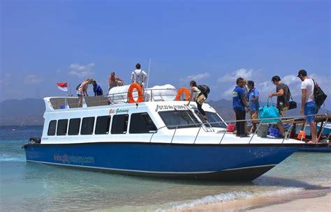 sanur area  nusa penida  ferry