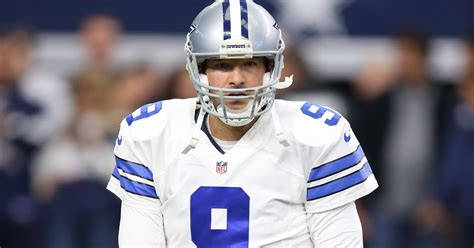 Brings Tony Romo Home For Thanksgiving by Sports Predictions For 17 Tony Romo Chris Paul Bryce