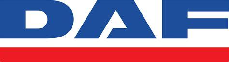 paccar logo daf logos download