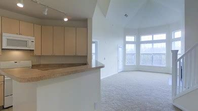 2 bedroom apartments norristown pa riverview landing rentals norristown pa apartments com