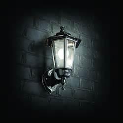 wickes outdoor lighting wall lights lighting decorating interiors wickes