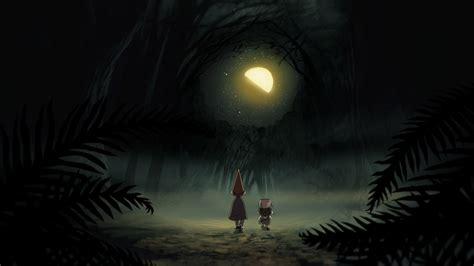 Fshare Animation Adventure Comedy Over The Garden The Garden Wall Imdb