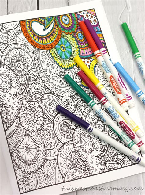 coloring books for adults pens coloring book for s pen explore activity pen
