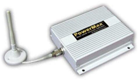 digital antenna da4000sbr powermax small building repeater system 3 watt dual band wireless