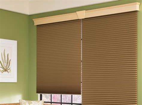 Decorative Wood Cornice Boards Wood Window Valance Box Color Name Color Number