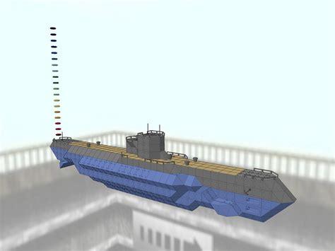boat building games warship craft submarines 171 battleship games downloads