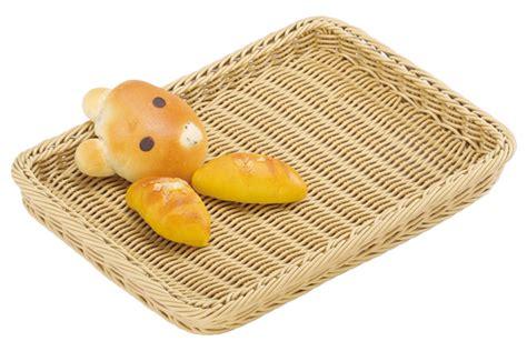 San Neng Dough Scraper Putih products sanneng bakeware corporation