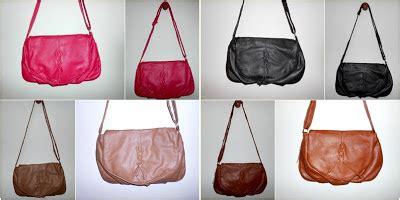 Harga Beg Tangan Burberry kedai beg tangan aneka pilihan dan murah
