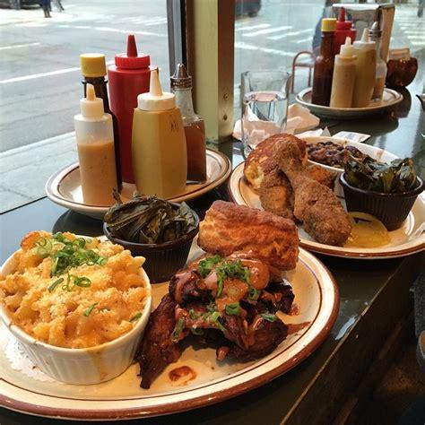 comfort food montreal top 10 best montreal comfort food spots irina tee