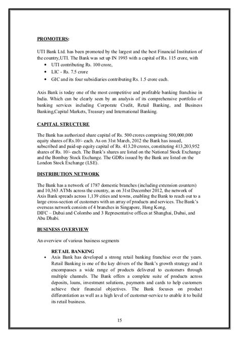 upload resume for in axis bank 28 images firefighter paramedic resume sle sle resume for sb