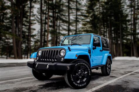 jeep chief color jeepworld com on twitter quot we took the brand new 2017 jeep