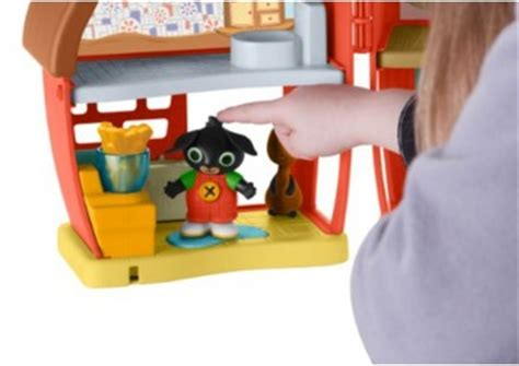doll house for 2 year old bing home playset review best toys for 2 year old