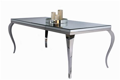 Dimensions Dining Table Decoration Large Dining Room Table Dimensions Dining Tables Sizes Living Room Tables Dimensions