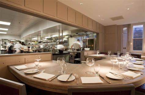 Kitchen Table Cafe by Kitchen Appealing The Kitchen Table Restaurant The