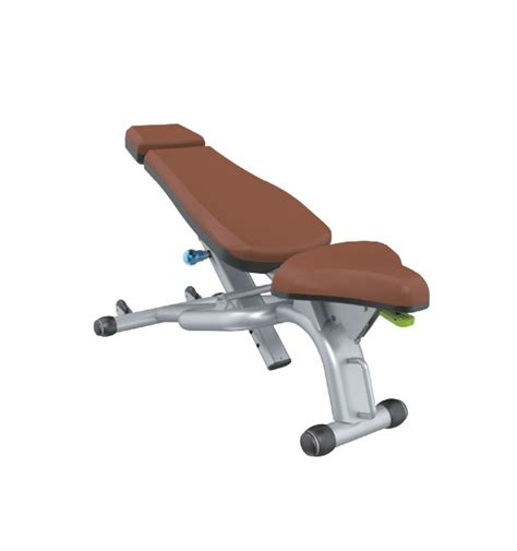 multi function bench multi function bench sg65 product center shandong aike