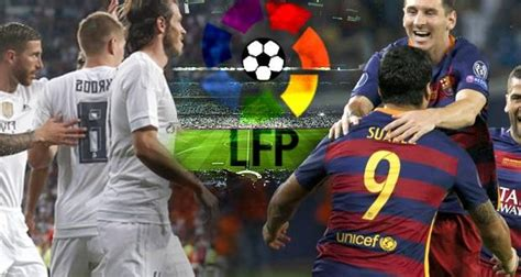 barcelona match today el cl 225 sico ten things to consider during barcelona vs