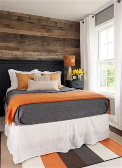 gray orange bedroom best 25 grey orange bedroom ideas on
