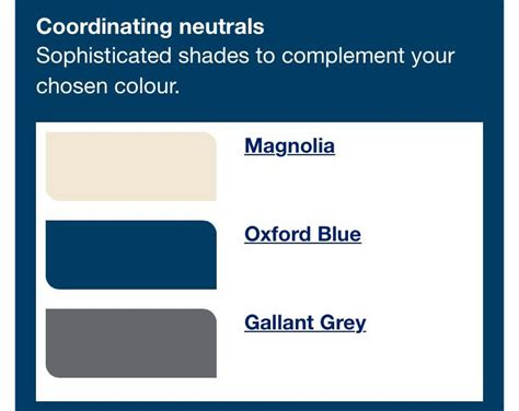 more dulux paint colours oxford blue bedroom