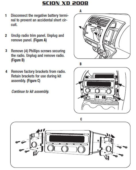 free download parts manuals 2008 scion xd on board diagnostic system 2008 scion xd parts diagram 2008 free engine image for user manual download