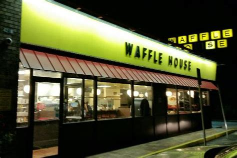 waffle house lakeland fl greasy spoon diner waffle house lakeland traveller reviews tripadvisor