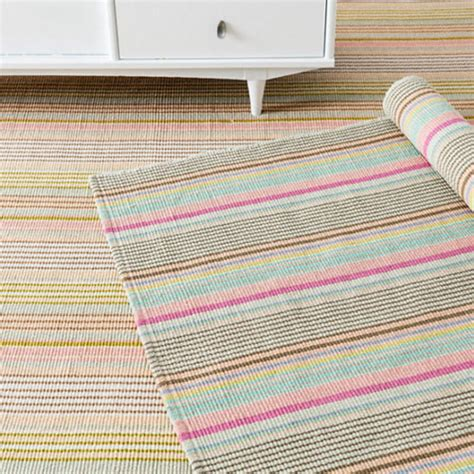 Dash Albert Indoor Outdoor Rugs Dash And Albert Neapolitan Indoor Outdoor Rug Ships Free