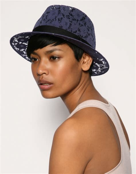 summer hats for women with short hair summer hats for short hair wedding tips and inspiration