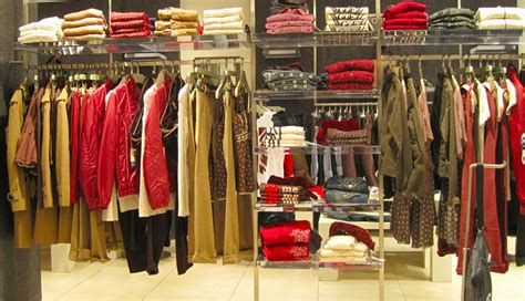 bench clothing store top 5 clothing and boutique franchises in the philippines