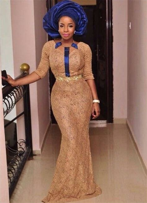 latest style on bella naija asoebi zimee bella naija weddings african styles
