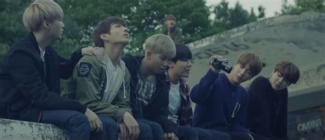 bts the most beautiful moment in life bts the most beautiful moment in life part 2 teaser video