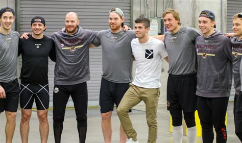 christian pulisic in hershey us soccer star and hershey native christian pulisic visits