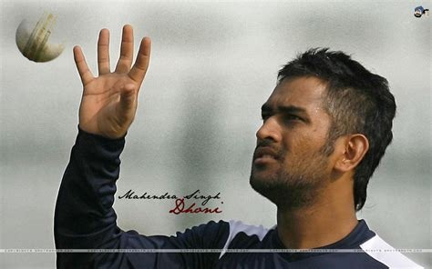dhoni hairstyles hd images ms dhoni hairstyle new collection of m s dhoni hairstyle