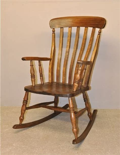 rocking chair 168500 sellingantiques co uk