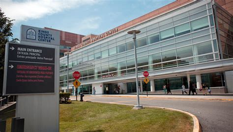 winthrop emergency room image gallery county hospital