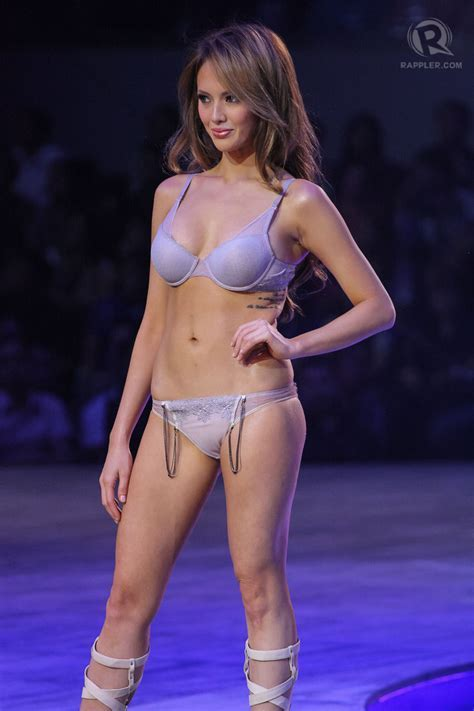 Best Of The Night Who Stood Out At The Bench Naked Truth Show