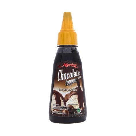 selai coklat  enak  merk selai coklat terbaik