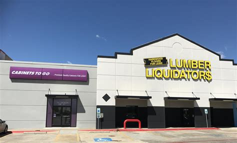 cabinets to go lawrenceburg tn lumber liquidators will soon be competing against its