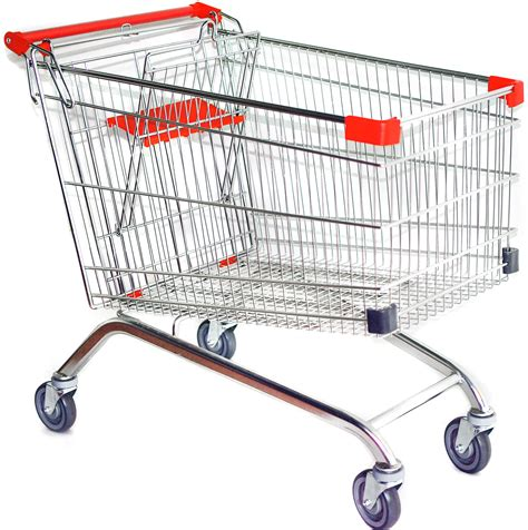 shopping cart with seat china european style steel wire shopping cart with baby