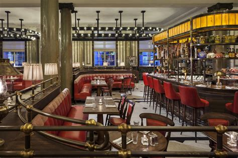 The Holborn Dining Room holborn dining room discover our vibrant restaurant