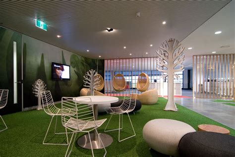 modern conference room design conference room designs ideas mixing old with modern