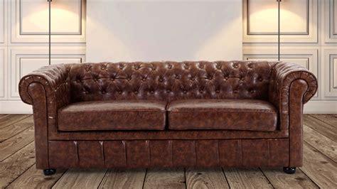 beziehen lassen sofa neu beziehen lassen kosten deutsche dekor 2018