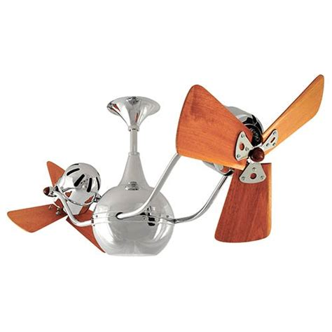 ceiling fans made in usa made in usa ceiling fans bellacor