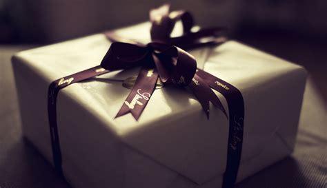 imagenes tumblr regalos regalos yo y mi blog y mis frases con legendario