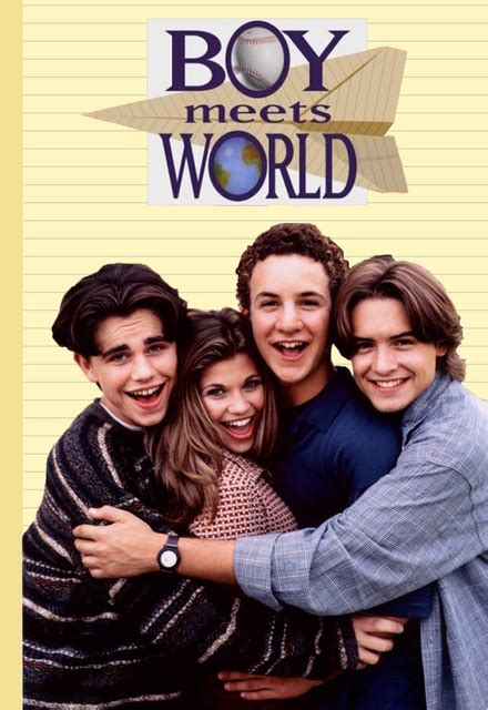 dramanice memory love watch boy meets world season 4 watchseries