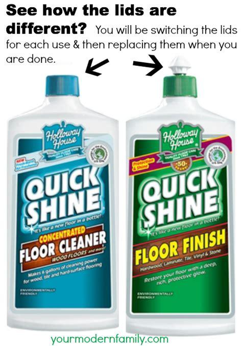 what is the best way to clean dark hardwood floors your modern family