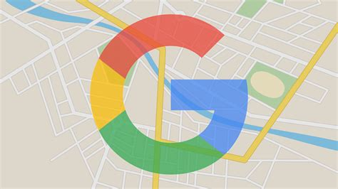 google images help excited about google s new map ads you should be