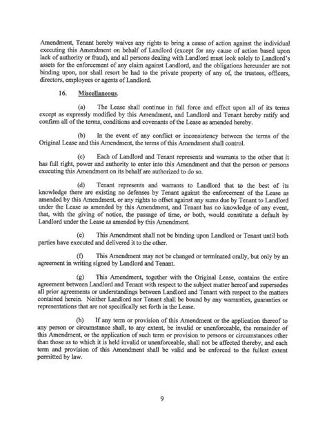 what is a section 52 agreement what is a section 52 agreement 28 images council