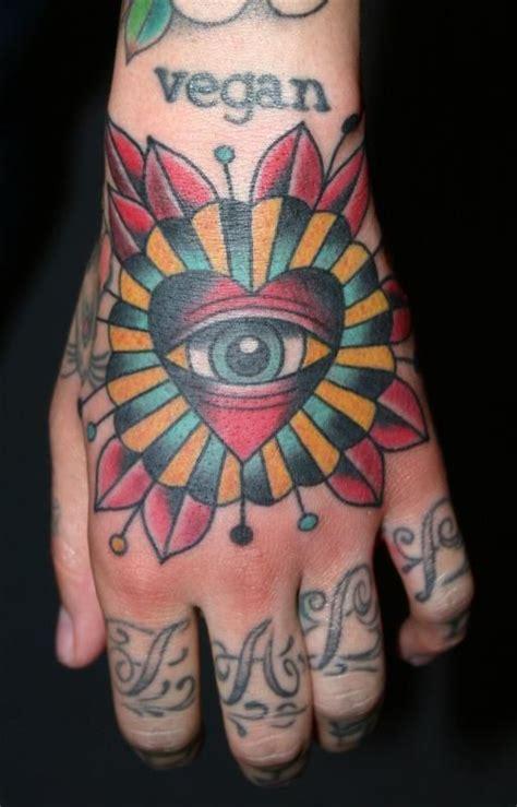 tattooed heart grant 245 best tattoo gallery last sparrow tattoo images on