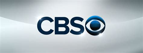 The Cbs by Ernest Cbs Script Commitment For Eisenberg And